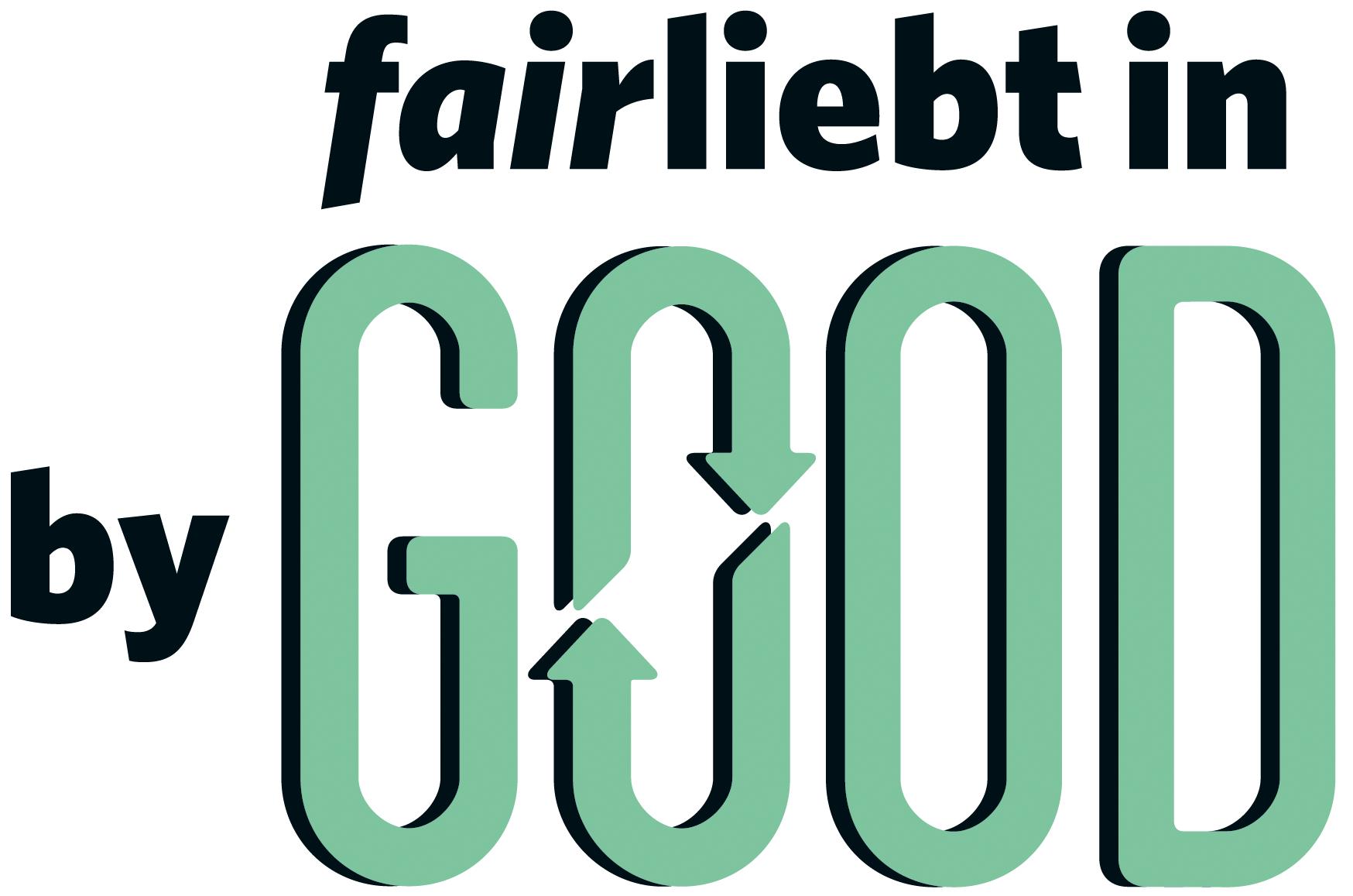 logo_bygood